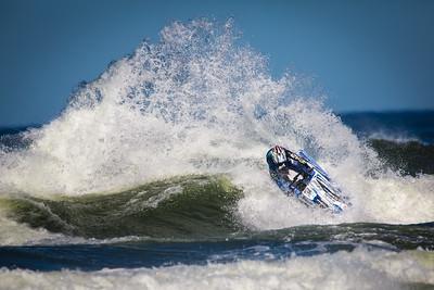 Blowsion Surf Slam - Jon Currier Photography-1Q9A0071