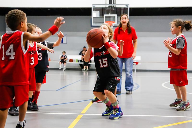 Upward Action Shots K-4th grade (338).jpg