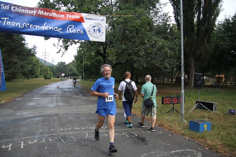 2 mile kosice 60 kolo 11.08.2018.2018-105.JPG