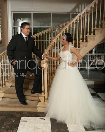 Priscila&Jorge