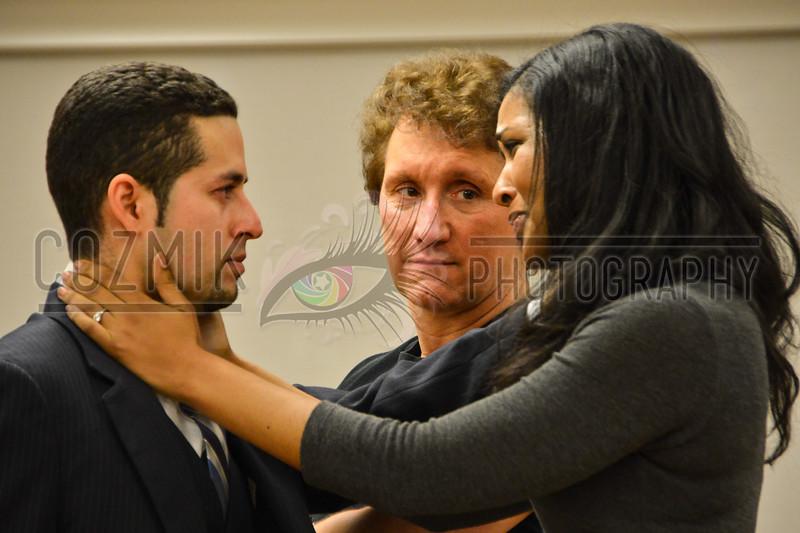 Tom Todoroff Acting Intensive Seminar