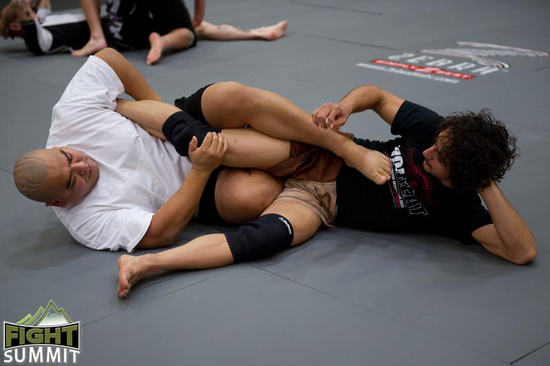 Fight Summit Day 02 -0024.jpg