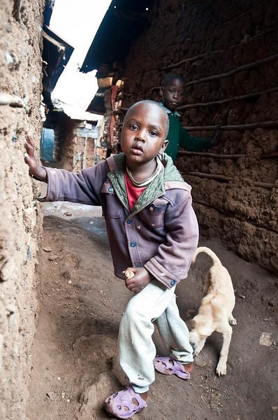 Kenya_1-6864