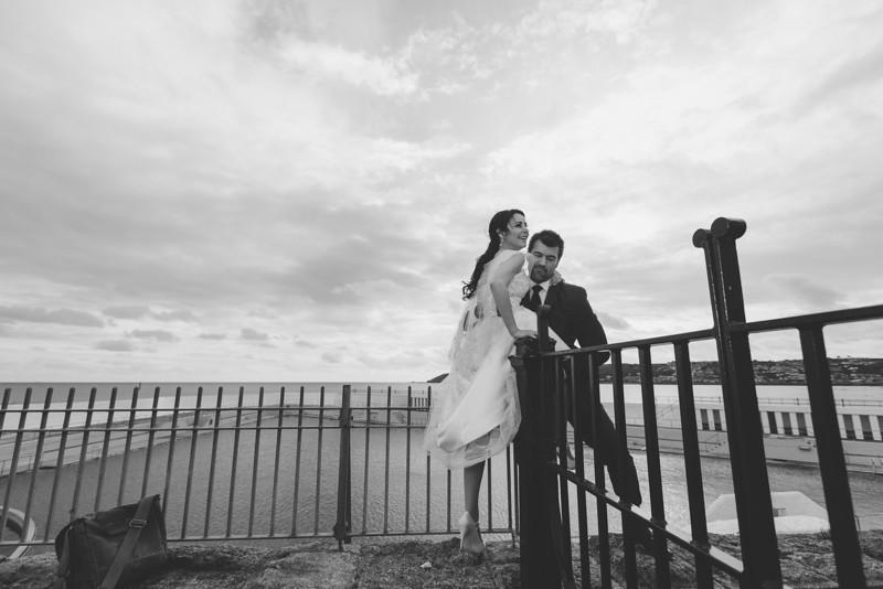 169-M&C-Wedding-Penzance.jpg