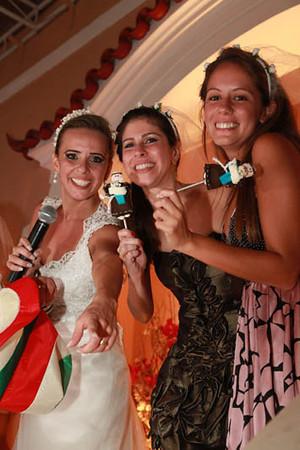 BRUNO & JULIANA - 07 09 2012 - n - FESTA (818).jpg