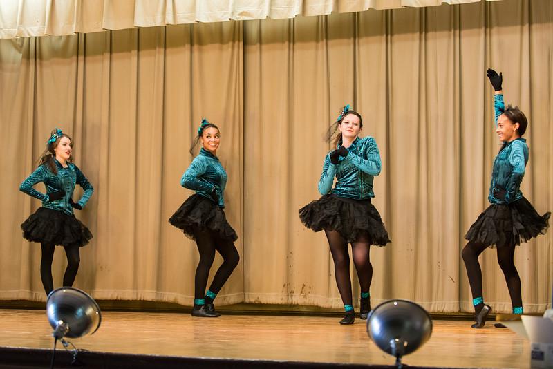 DanceRecital (182 of 1050).jpg