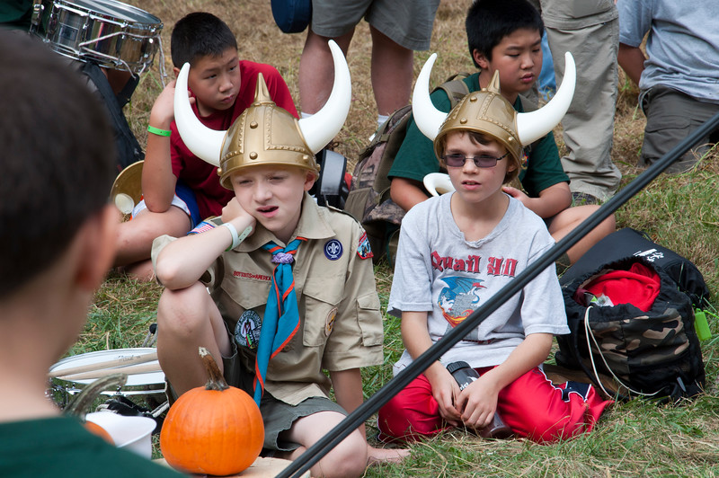 20121007-Fall Camporee-174.jpg