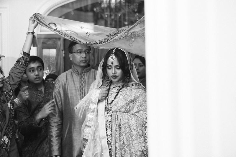 Le Cape Weddings_Kashfia + Sadik-104.jpg