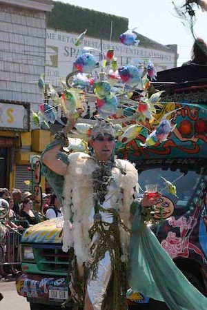 08.06.21f Coney Island Mermaid Parade-59.jpg