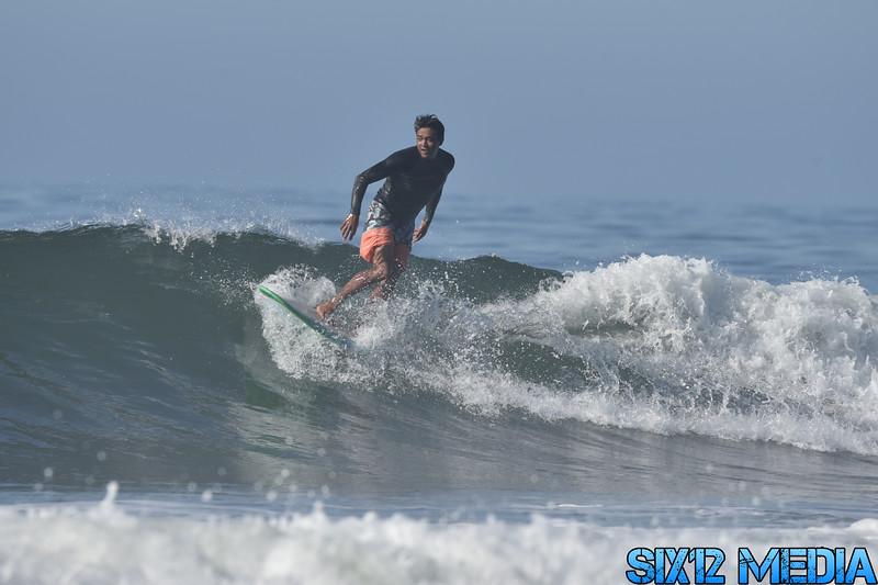 Surf Santa Monica-247.jpg