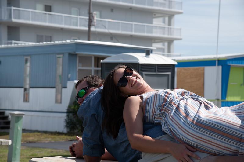 Fall Beach Weekend 2019-2406.jpg