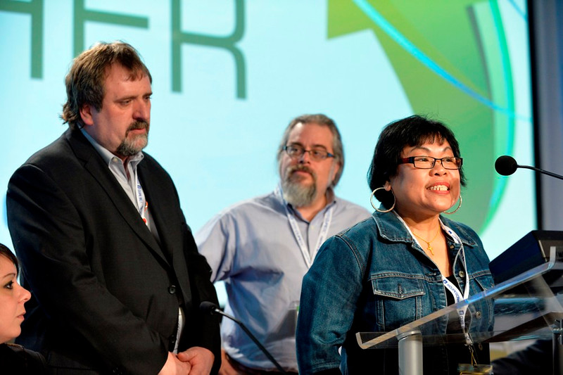 Cupe Conv Friday 80.jpg