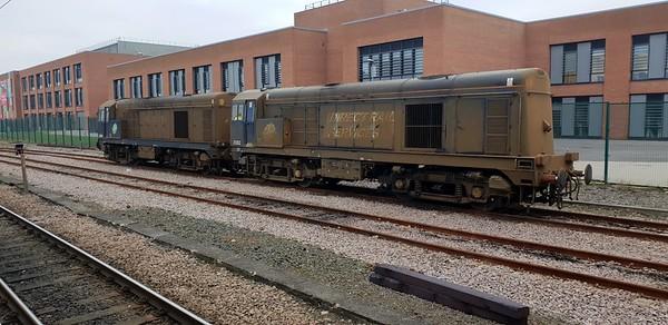 York Class 20s    04/0/19