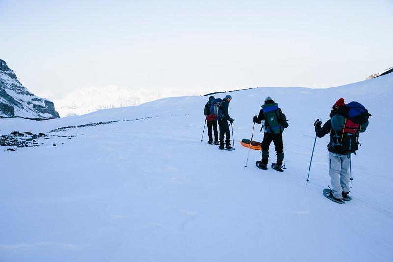200124_Schneeschuhtour Engstligenalp_web-151.jpg