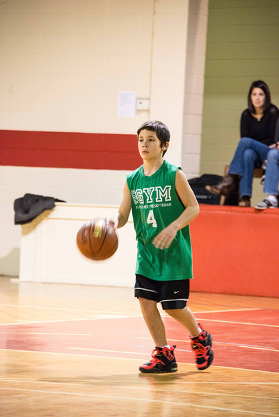 Basketball-26.jpg