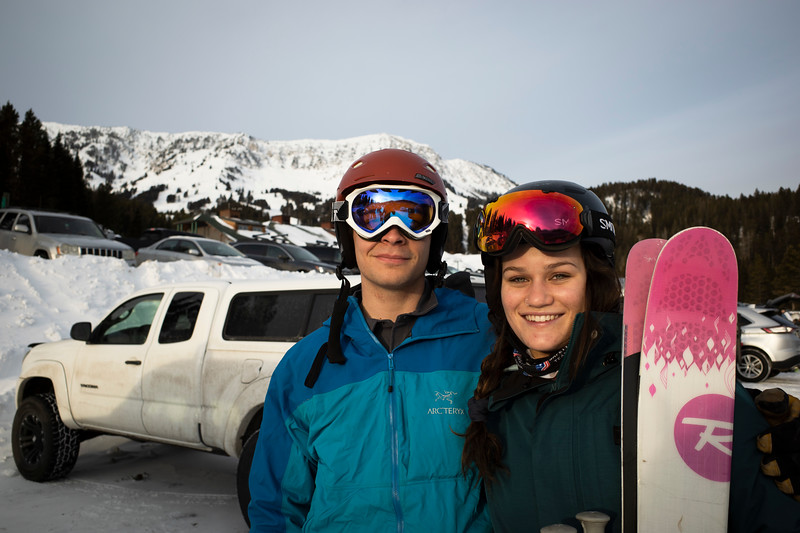 2020-0106 Bridger Bowl Ski Trip - GMD1072.jpg