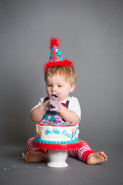 Alex First Birthday-47.jpg