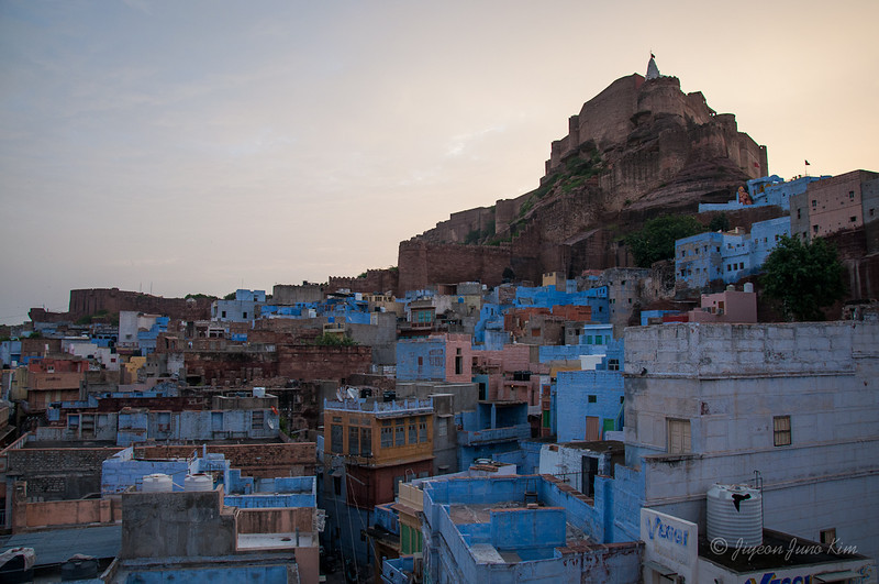 India-Rajasthan-Jodhpur-0080.jpg