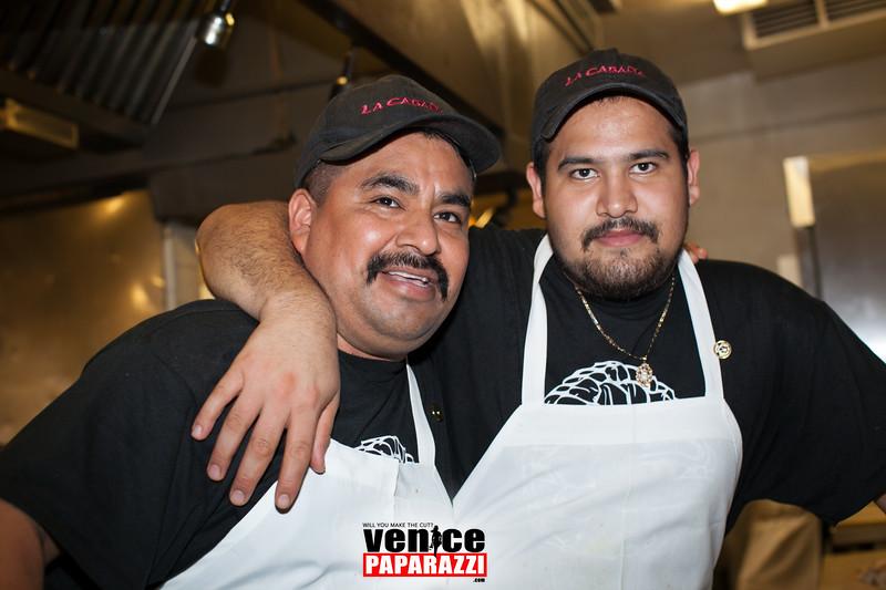 VenicePaparazzi.com-212.jpg
