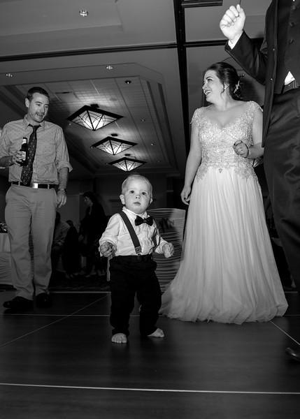Simoneau-Wedding-2019--1216.jpg