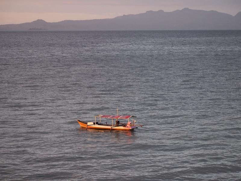 P5228777-fishing-boat.JPG