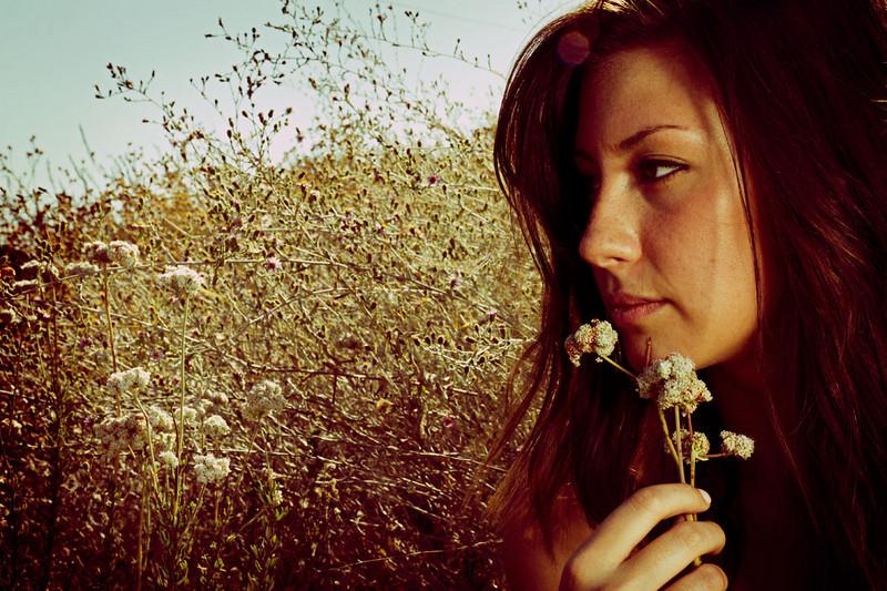 20100821-amanda-003.jpg