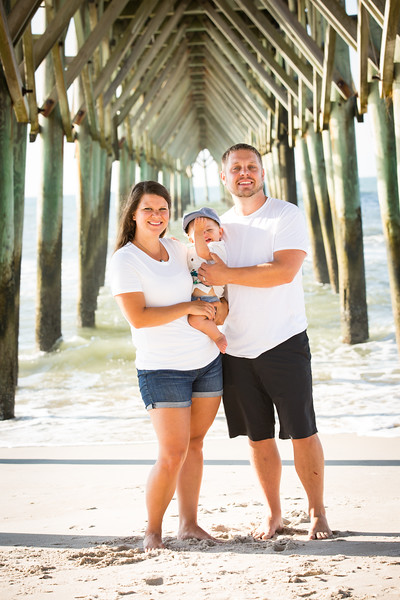 Family photography Surf City NC-74.jpg