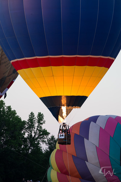 Freeedom Balloon Festival-8527.jpg