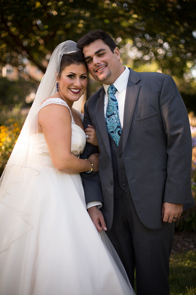 Le Cape Weddings - Jordan and Christopher_A-7.jpg
