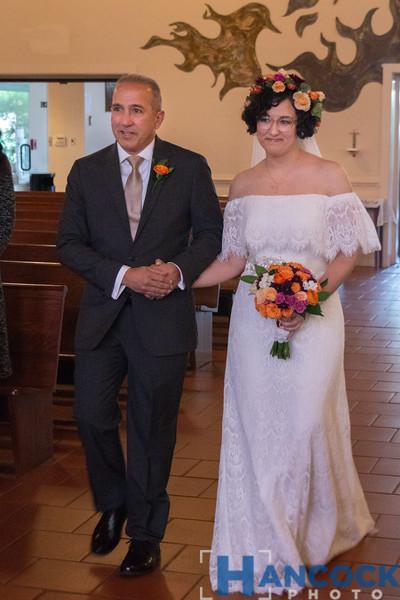 James and Amanda Wedding-016.jpg