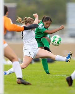 2021-09-09   Girls   Central Dauphin vs. Cedar Cliff