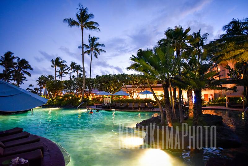 Kauai2017-017.jpg