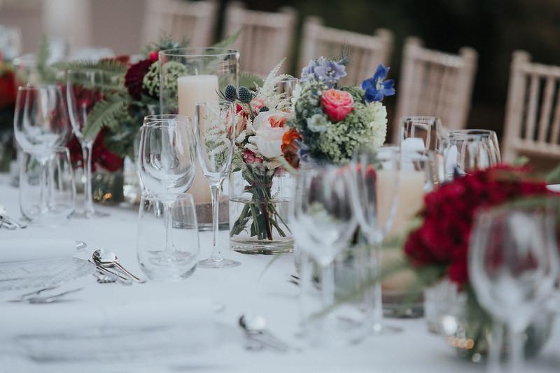 wedding-m-d-486.jpg