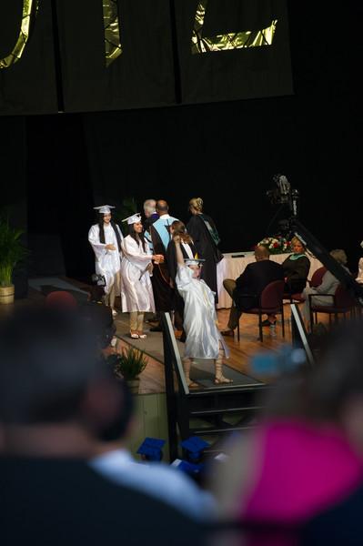 CentennialHS_Graduation2012-206.jpg