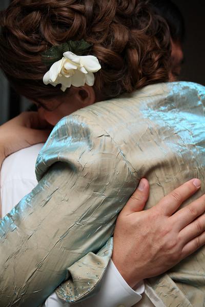 CS-Wedding-1254.jpg