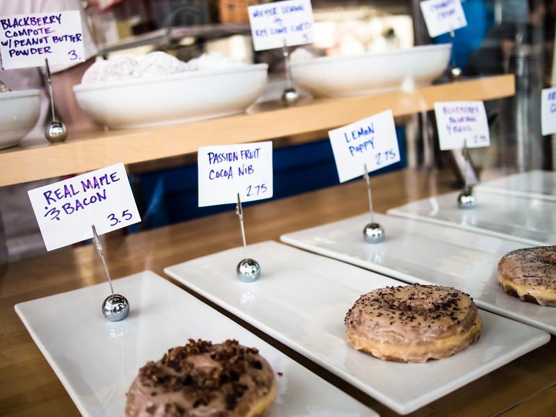 bluebird donuts.jpg