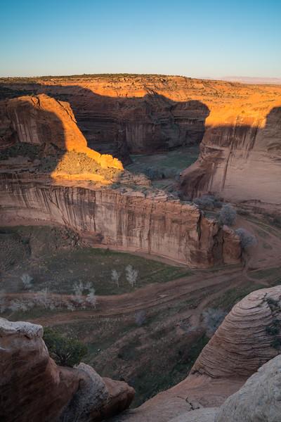 Canyon de Chelly 2020-18.jpg