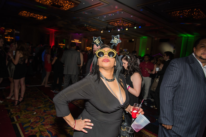New Year's Eve Soiree at Hilton Chicago 2016 (375).jpg