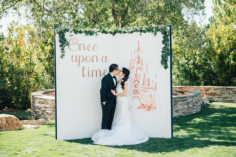 Angelina and Felix Wedding-240.jpg