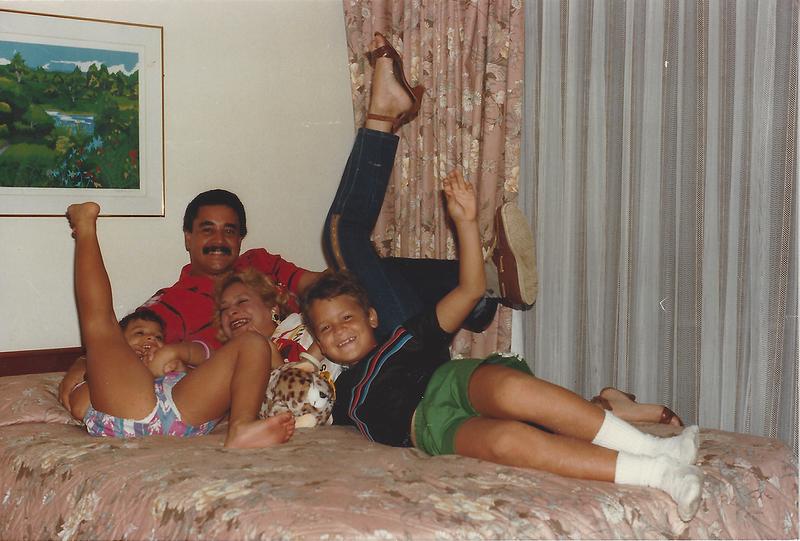 Tio Edwin, Frances and Edwincito Cruz .png