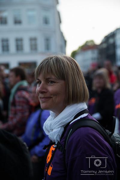 KARNEVAL2015SØNDAG-2067.jpg