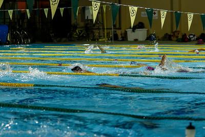 SwimmingPractice