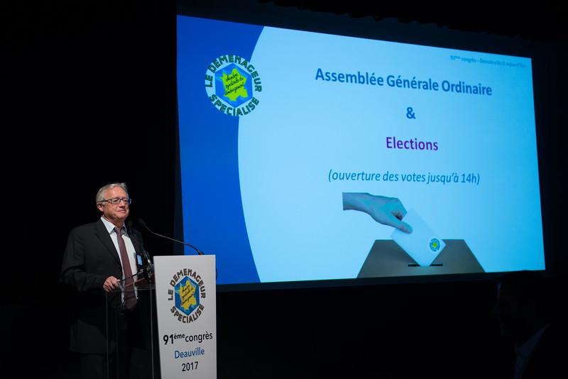 Congrès CSD 2017 - 259.jpg