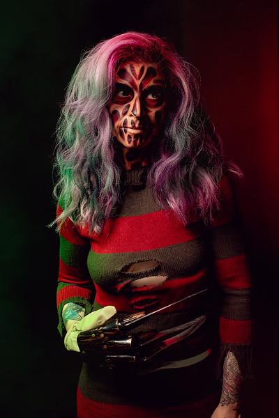 20180725-Freddy-1.jpg