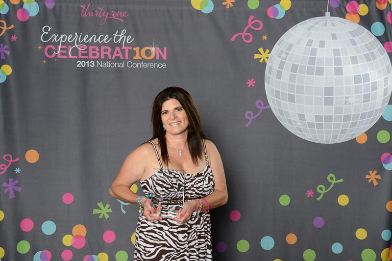 NC '13 Awards - A1-520_105758.jpg