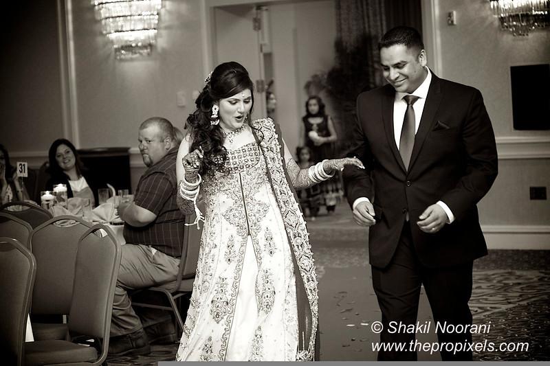 Naziya-Wedding-2013-06-08-02168.JPG