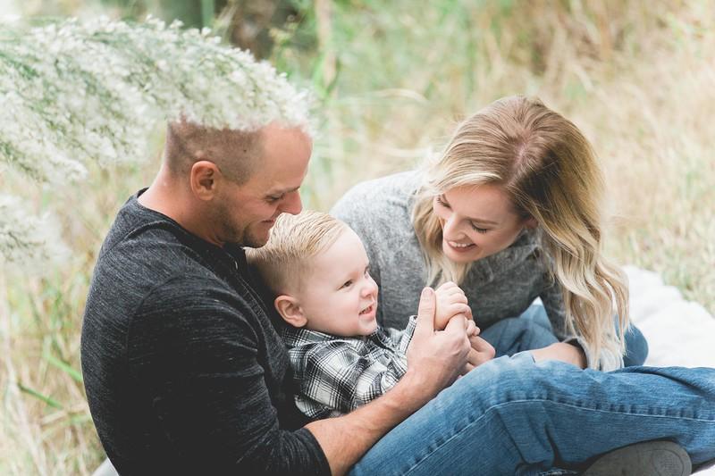 2018 Peninger Family-15.jpg