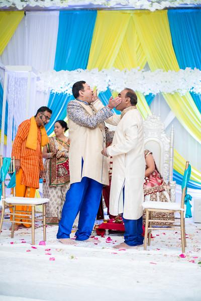 Le Cape Weddings - Niral and Richa - Indian Wedding_- 2-453.jpg