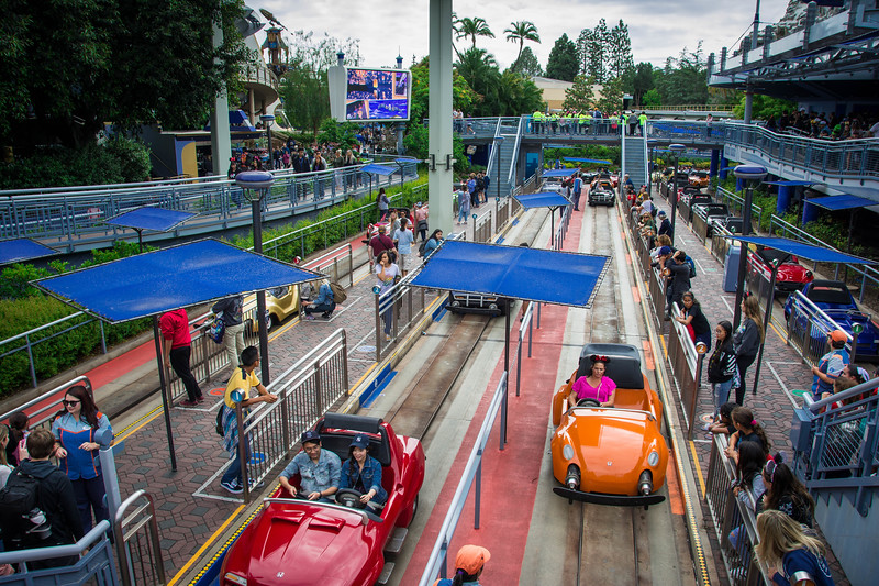Disneyland-126.jpg