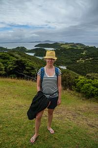 2015-02-24-New-Zealand-18.jpg